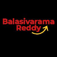Balasivarama Reddy